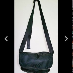 Lululemon All Day Detachable Belt Bag Crossbody